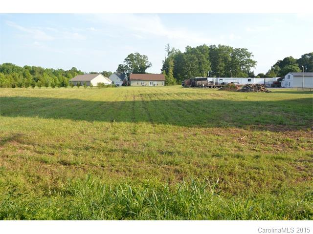 Real Estate for Sale, ListingId: 33690344, Rockwell,NC28138