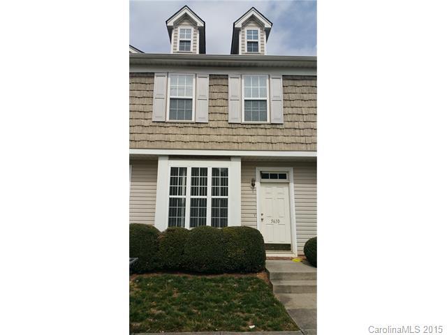 Real Estate for Sale, ListingId: 32059496, Dallas,NC28034