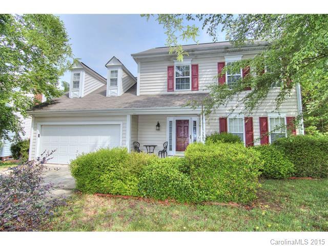 Real Estate for Sale, ListingId: 33789040, Indian Trail,NC28079