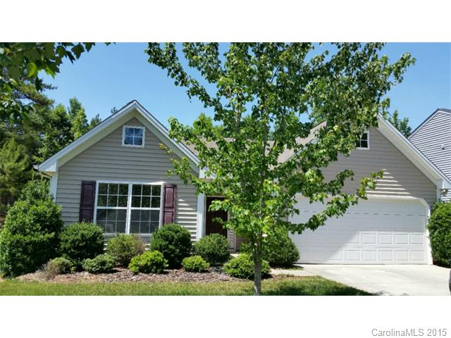 Real Estate for Sale, ListingId: 33945188, Ft Mill,SC29707