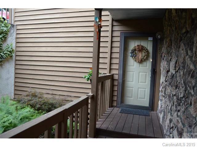 Real Estate for Sale, ListingId: 33805613, Hickory,NC28601