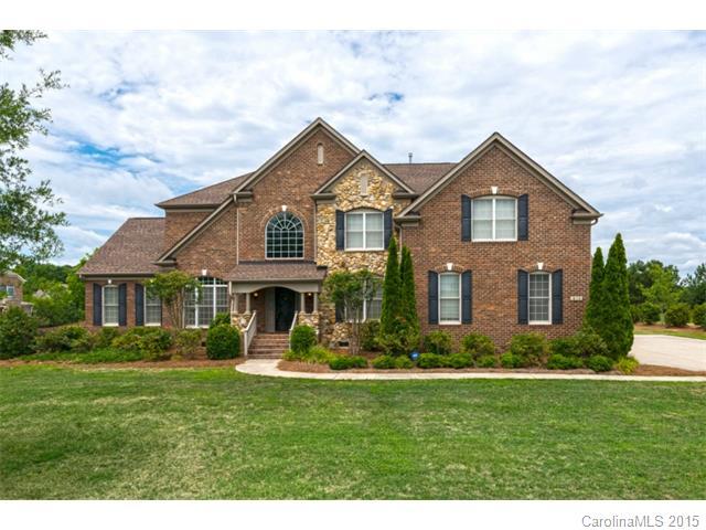 Real Estate for Sale, ListingId: 34128242, Marvin,NC28173