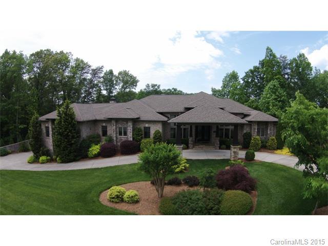 Real Estate for Sale, ListingId: 33291716, Statesville,NC28677