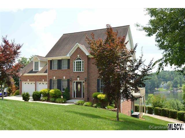 Real Estate for Sale, ListingId: 29097737, Hickory,NC28601