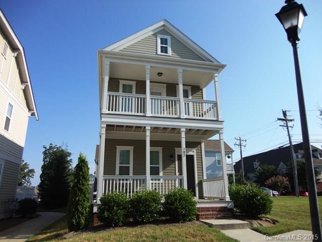 Rental Homes for Rent, ListingId:34128215, location: 302 Davidson Gateway Drive Davidson 28036