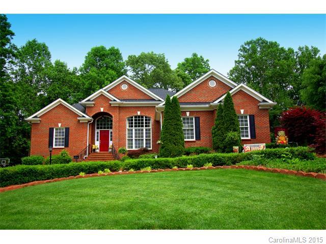 Real Estate for Sale, ListingId: 31292708, Gastonia,NC28056