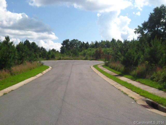Real Estate for Sale, ListingId: 10982978, Gastonia,NC28056