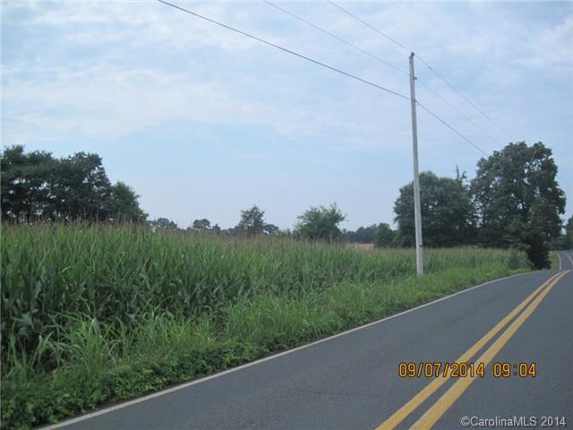 Real Estate for Sale, ListingId: 28993514, Marshville,NC28103