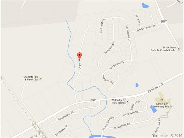 Real Estate for Sale, ListingId: 31884490, Waxhaw,NC28173