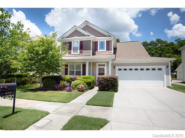 Real Estate for Sale, ListingId: 33805641, Pineville,NC28134