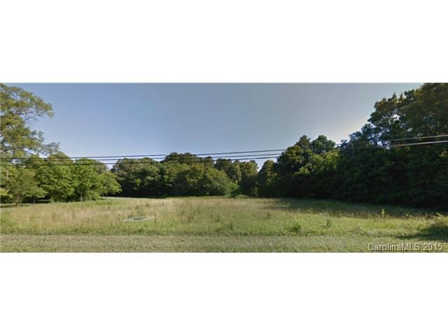 Real Estate for Sale, ListingId: 31567781, Mint Hill,NC28227