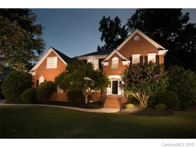 Real Estate for Sale, ListingId: 34030845, Matthews,NC28105