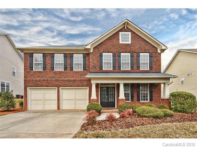 Real Estate for Sale, ListingId: 31918492, Matthews,NC28104