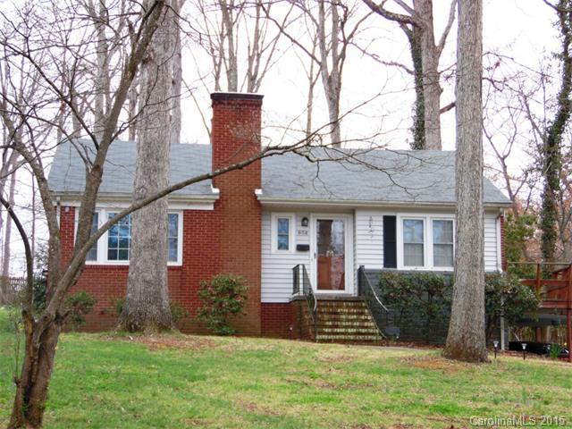 Real Estate for Sale, ListingId: 32465890, Albemarle,NC28001