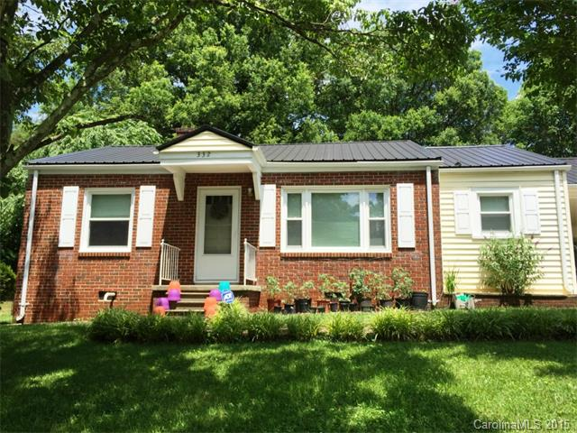 Real Estate for Sale, ListingId: 31062021, Statesville,NC28677