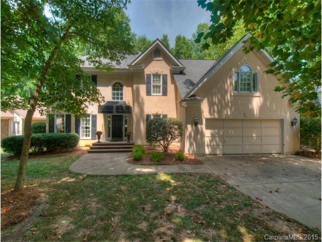 Real Estate for Sale, ListingId: 34069448, Cramerton,NC28032