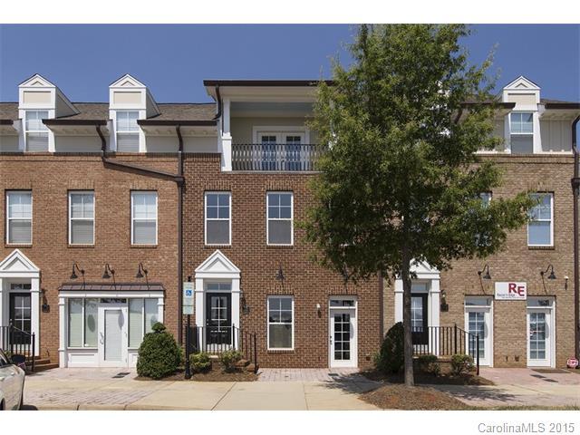Real Estate for Sale, ListingId: 34163117, Indian Trail,NC28079