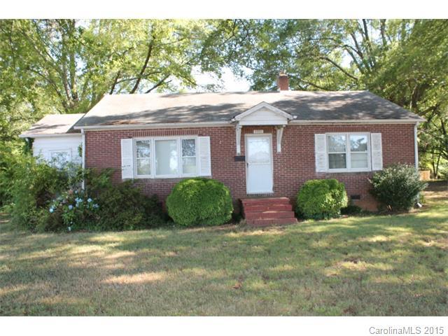 Real Estate for Sale, ListingId: 34084957, Gastonia,NC28054