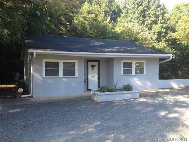 Real Estate for Sale, ListingId: 33897382, Indian Trail,NC28079
