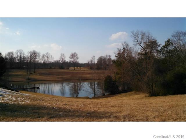 Real Estate for Sale, ListingId:31884475, location: 163 Twin Lakes Drive # 40 Statesville 28625