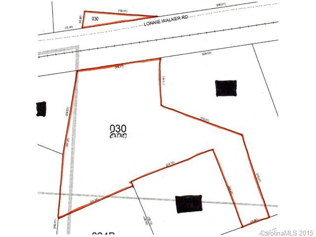 Real Estate for Sale, ListingId: 31555053, Mineral Springs,NC28108