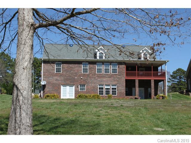 Real Estate for Sale, ListingId: 32640025, Albemarle,NC28001