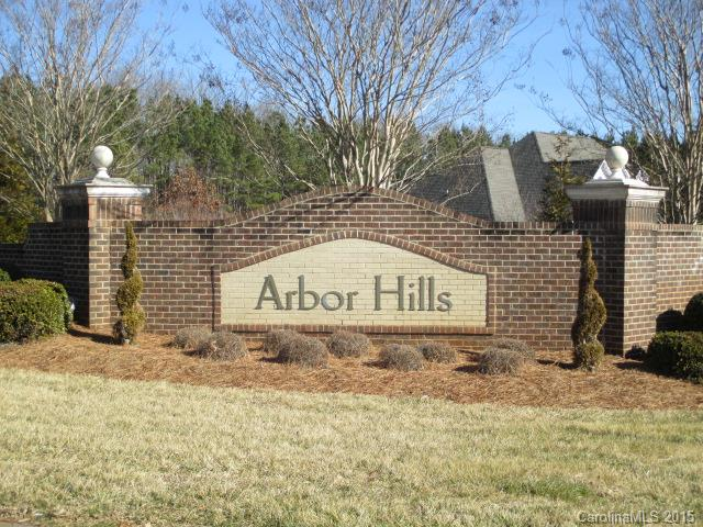 Real Estate for Sale, ListingId: 31532330, Lincolnton,NC28092