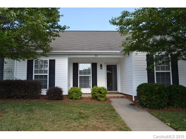 Real Estate for Sale, ListingId: 34049493, Ft Mill,SC29715