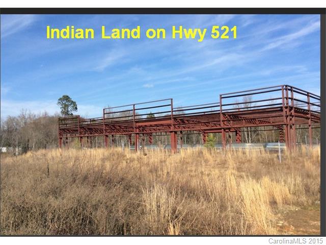 Real Estate for Sale, ListingId: 32287978, Indian Land,SC29707