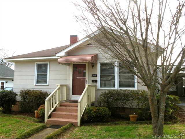Real Estate for Sale, ListingId: 32367239, Cramerton,NC28032