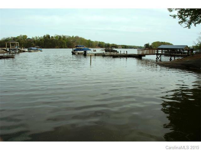 Real Estate for Sale, ListingId: 32797322, Catawba,NC28609