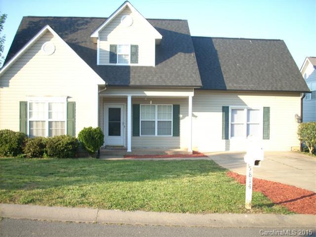 Real Estate for Sale, ListingId: 33189320, Indian Trail,NC28079