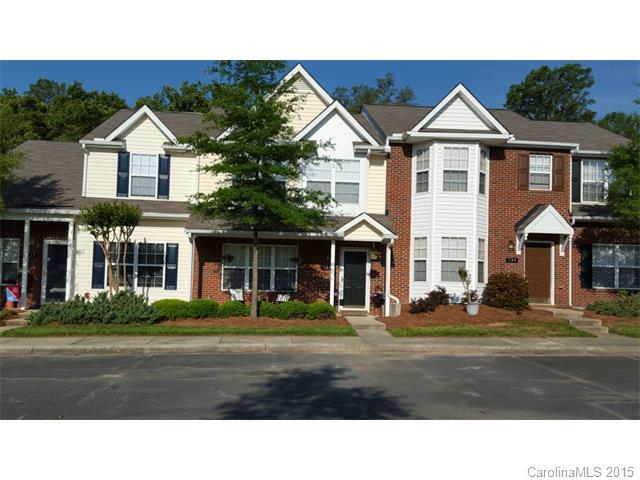 Real Estate for Sale, ListingId: 33333579, Stallings,NC28104