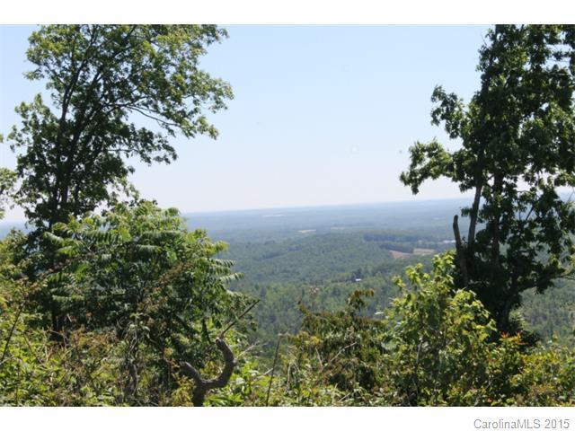 Real Estate for Sale, ListingId: 33945240, Moravian Falls,NC28654