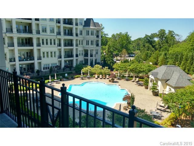 Rental Homes for Rent, ListingId:33503577, location: 2823 Providence Road Charlotte 28211