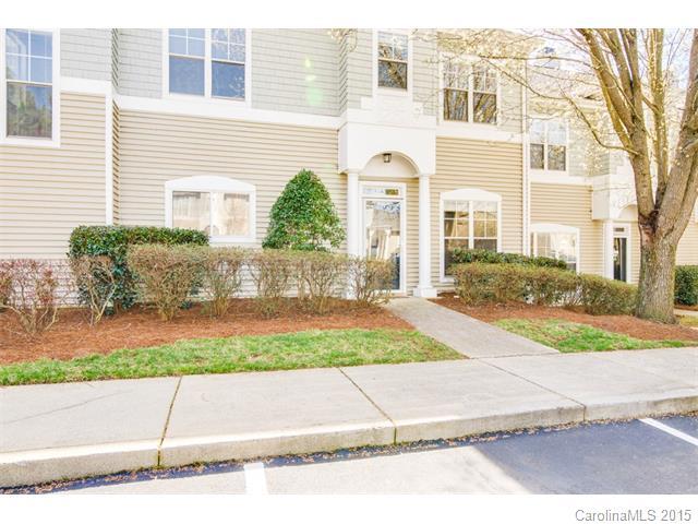 Real Estate for Sale, ListingId: 34069247, Cornelius,NC28031