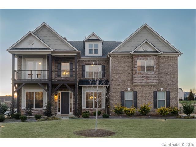 Real Estate for Sale, ListingId: 34069175, Waxhaw,NC28173