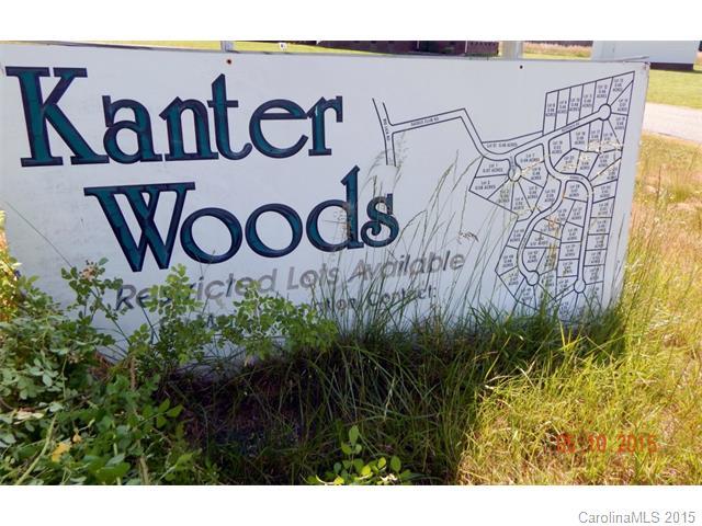 Real Estate for Sale, ListingId: 33333586, Oakboro,NC28129