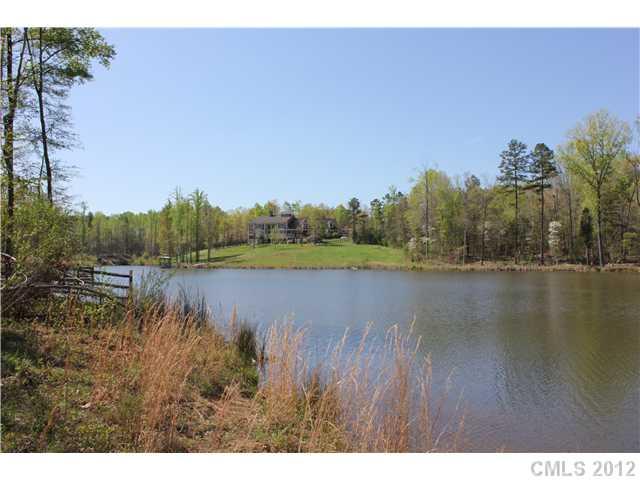 Real Estate for Sale, ListingId: 34069592, Waxhaw,NC28173