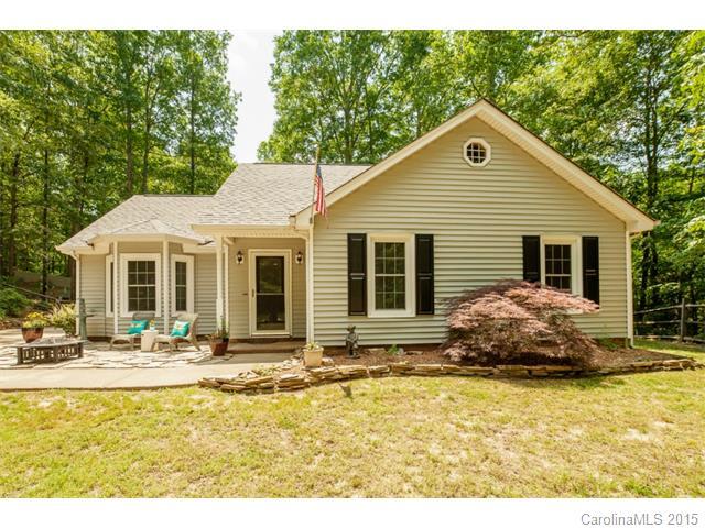 Real Estate for Sale, ListingId: 33945227, Waxhaw,NC28173