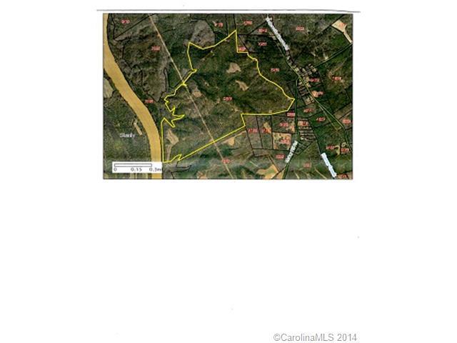 Real Estate for Sale, ListingId:26824295, location: 0 Mckay Hill Road Mt Gilead 27306