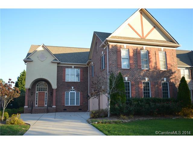 Real Estate for Sale, ListingId: 30851971, Charlotte,NC28277