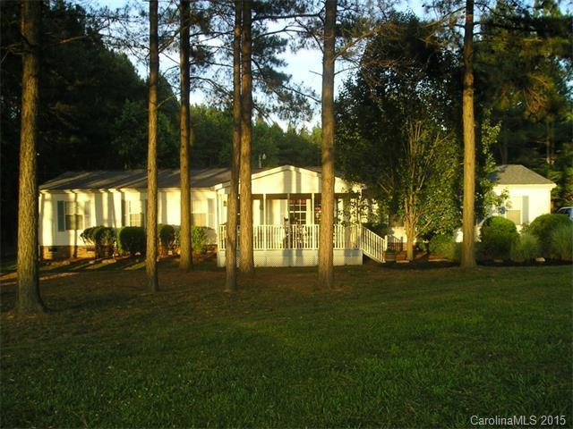 Real Estate for Sale, ListingId: 33845446, Monroe,NC28110