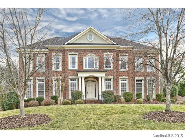 Real Estate for Sale, ListingId: 32122438, Indian Land,SC29707