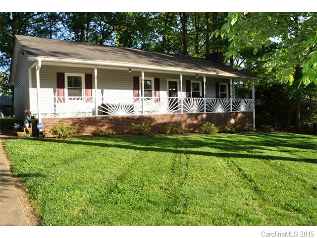 Real Estate for Sale, ListingId: 33131997, Lowell,NC28098