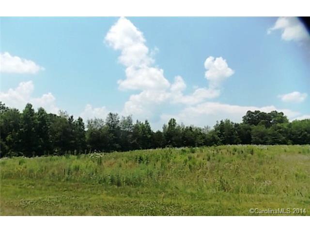 Real Estate for Sale, ListingId: 28336343, Statesville,NC28677