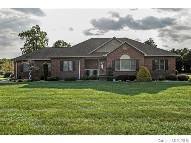 Real Estate for Sale, ListingId: 33189298, Statesville,NC28625