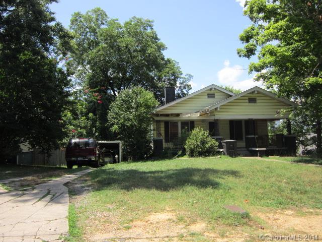 Real Estate for Sale, ListingId: 29169524, Statesville,NC28677