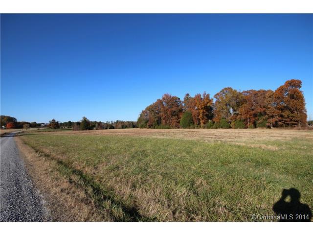 Real Estate for Sale, ListingId: 27435547, Clover,SC29710