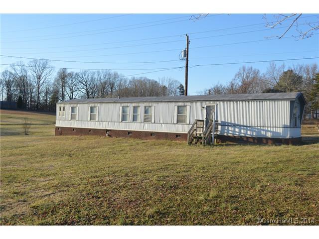 Real Estate for Sale, ListingId: 31633324, Kannapolis,NC28081